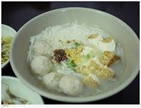 亞東汕頭意麵