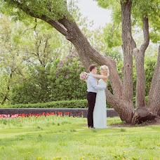Wedding photographer Karina Latypova (karinalatypova). Photo of 25.05.2015