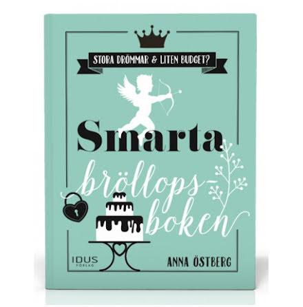 Smarta bröllopsboken