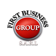 First Business Group