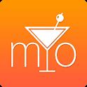 MYO icon
