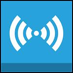 Miracast 1.0.5 (AdFree)