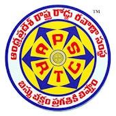 APSRTC™ ONLINE APP