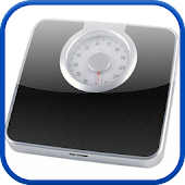 Daily Weight Monitor