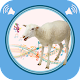 Sheep Sounds for PC Windows 10/8/7