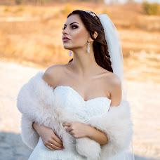 Wedding photographer Katya Siva (katerinasyva). Photo of 25.03.2016