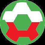SPORT POLSKA icon
