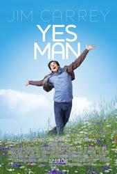 Yes Man