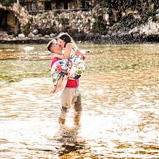 Wedding photographer Dino Sidoti (dinosidoti). Photo of 27.10.2017
