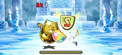 秘才の氷城-6F