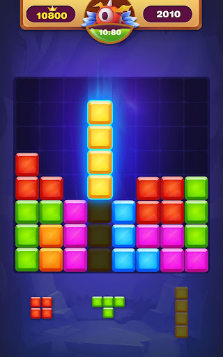 Puzzle Game apktram screenshots 7