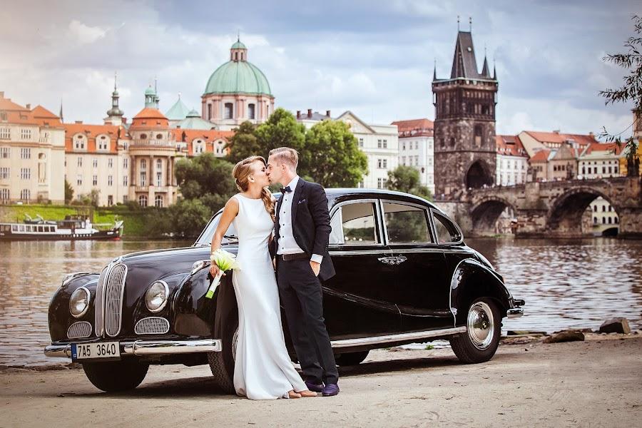 Wedding photographer Constantine Gololobov (gololobov). Photo of 25.03.2016