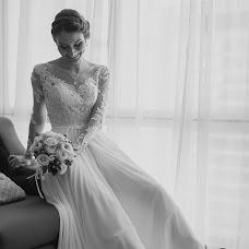 Wedding photographer Anton Dzobaev (AntonDzobaev). Photo of 07.11.2016