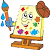 Coloring Pages file APK for Gaming PC/PS3/PS4 Smart TV
