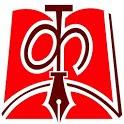 Kadodi icon