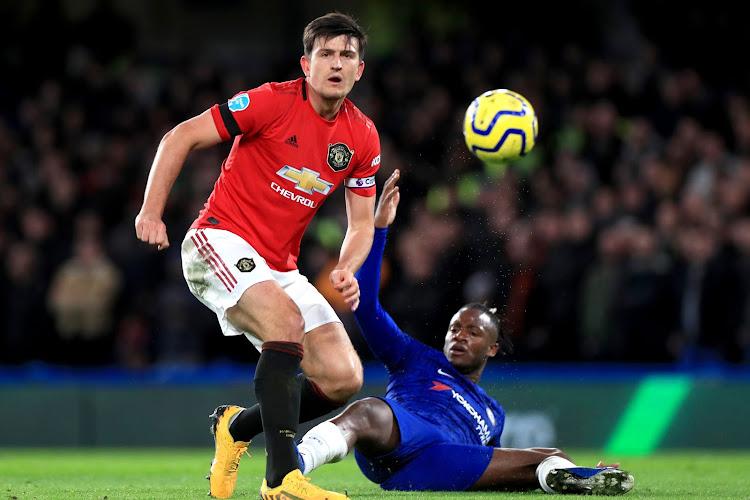 Michy Batshuayi prolongé à Chelsea, puis prêté? Trois clubs anglais sur le coup