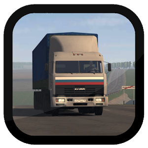 Motor Depot 1.023 APK+DATA MOD