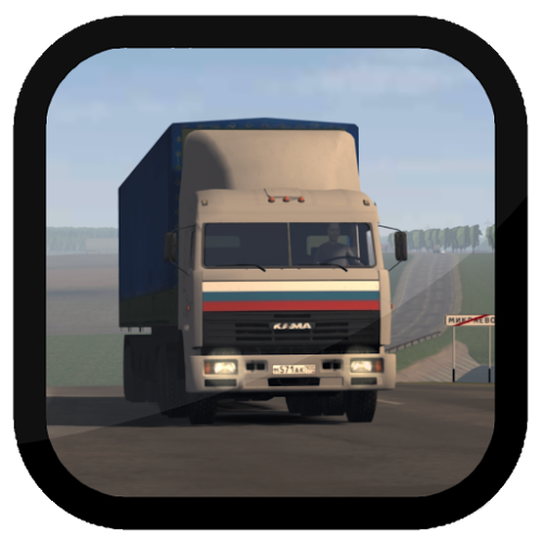 Motor Depot (Mod) 1.1622mod