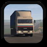 Motor Depot 1.13 (Mod)