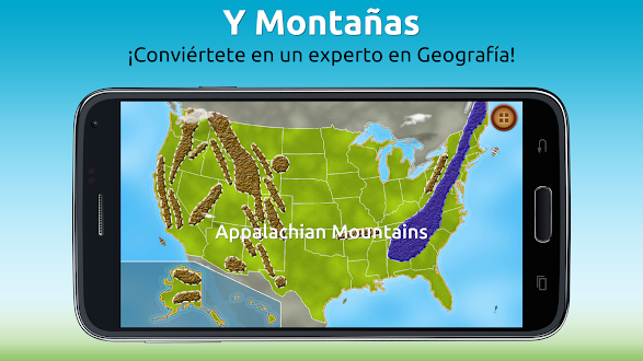GeoExpert Gratis