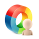 Zoho Assist - Customer - Androidアプリ