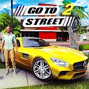 Go To Street 2 APK