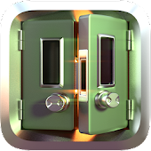 100 Doors 2013 Android Apps On Google Play