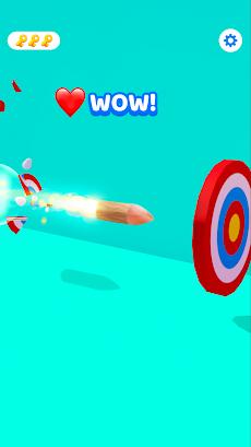 丸太投げゲームのおすすめ画像5