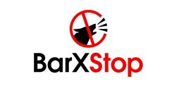 BarxStop Logo
