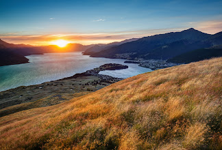Photo: Coming to you live from here in New Zealand in a few hours -- the weekly show is starting! https://plus.google.com/events/cmjol53j23g9ejeulo0j3lieo7c   We'll have on +Steven Levyfrom Wired, +Thomas Hawk, +Nicole S. Young, +Gino Barasaand maybe more! :) See you soon... click the link above for details.  #HolyKaw