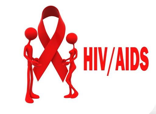 Căn bệnh thế kỷ HIV/AIDS.