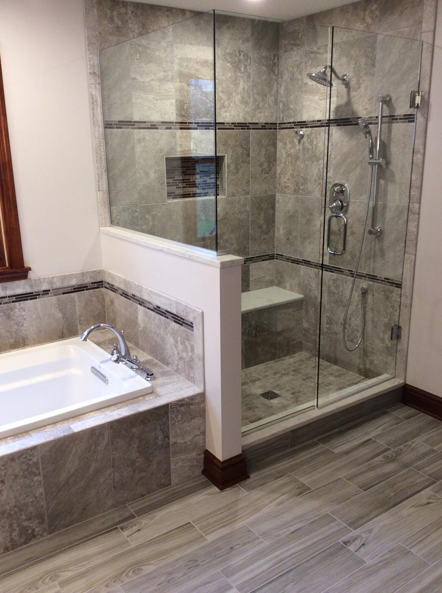 New-bathroom-design-2017.jpg