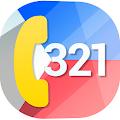 Samsung 321 download