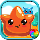 Download Smile Jelly Crush For PC Windows and Mac