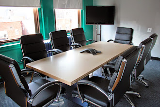 Photo: Conference Room 2