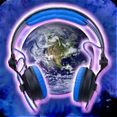 JETaudio Mp3 Player