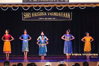 Photo: SKVNruthyothsava2014-5-2