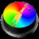 Rubber Chicken Sound Button Download for PC Windows 10/8/7