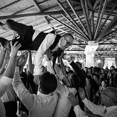 Wedding photographer Rocco Imprima (roccoimprima). Photo of 10.06.2015
