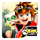 Zak Storm ! (game)