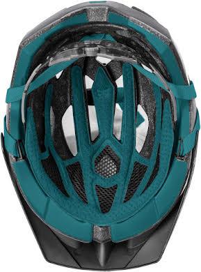 Kali Protectives Kali Lunati Frenzy Helmet alternate image 0