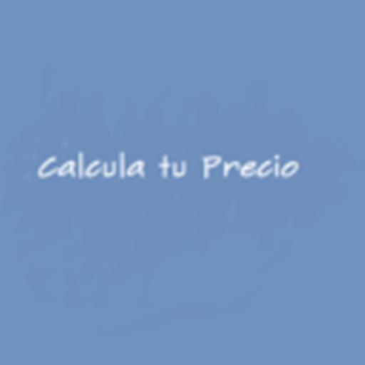 CalculaTuPrecio2 購物 App LOGO-硬是要APP