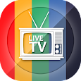 HD Net TV-Live Channels