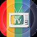 HD Net TV-Live Channels icon
