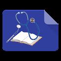 قاموس طبي (عربي - إنجليزي) icon