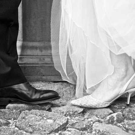 Wedding photographer Enrico Molino (emweddings). Photo of 27.08.2015