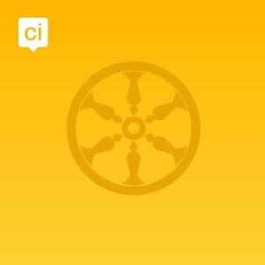 app dating Gütersloh