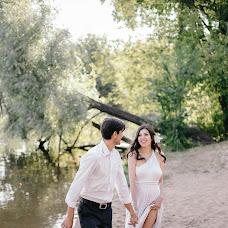 Wedding photographer Dmitriy Levin (LevinDm). Photo of 07.09.2015