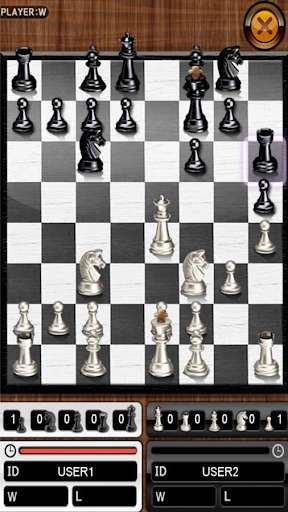 The King of Chess apkdebit screenshots 3