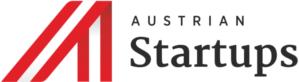 Austrianstartups e.V.